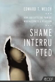 Shame-InterruptedPic