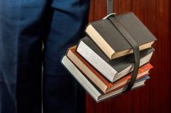 books-student-study-education-medium