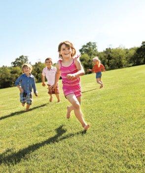 kids-running_1500