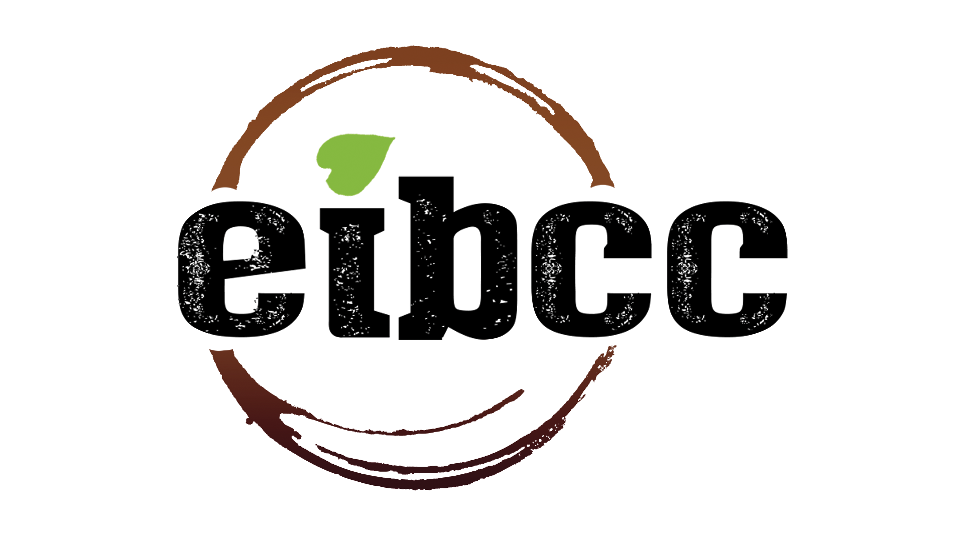 eibcc vector colored