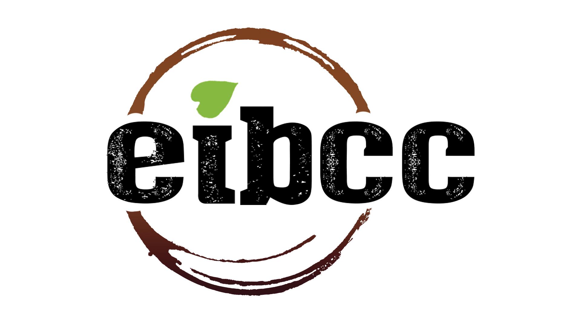eibcc vector colored